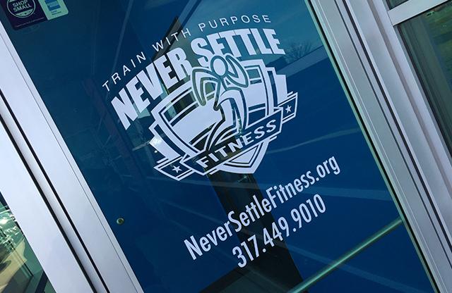 never settle 02