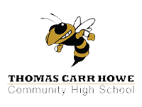 customer_tc_howe