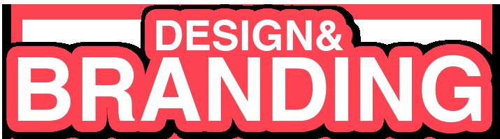 design_&_branding