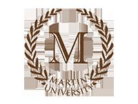 customer marin university