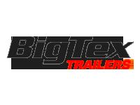 customer_bigtex