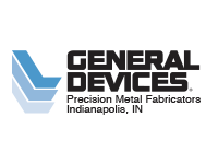 General Devices Inc